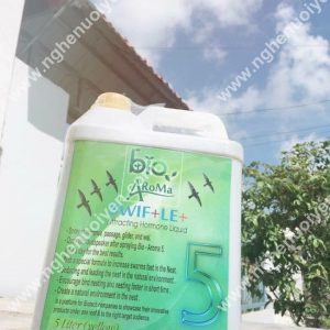 Dung dịch BioAroma