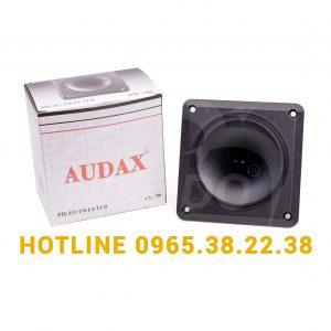 Loa Audax AX-96 Loa dẫn trong nhà yến